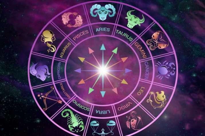 Horoscope 17 may 2018 thursday - India TV