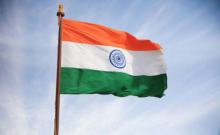 India improves competitive ranking to 44th position - India TV Paisa