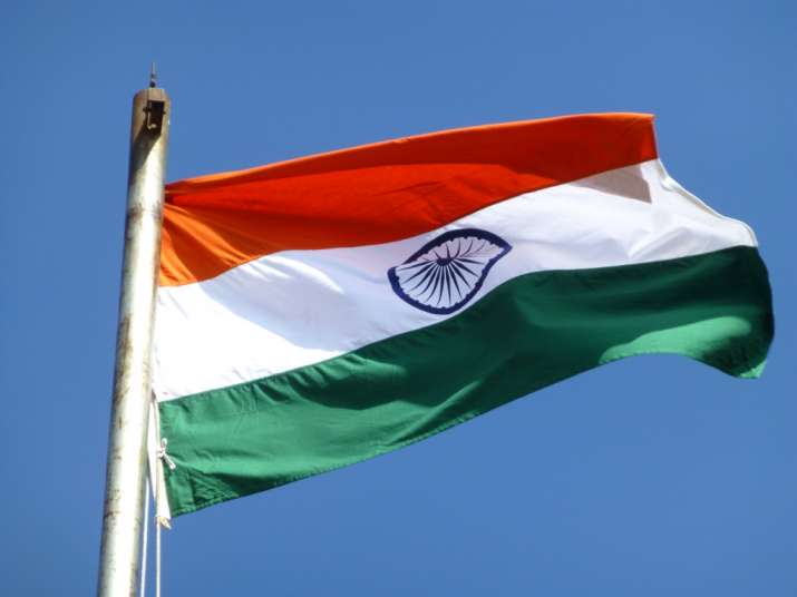 India ranks 4th in Asia-Pacific on power index- India TV Paisa