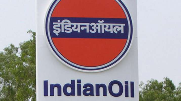 Indian Oil- India TV Paisa