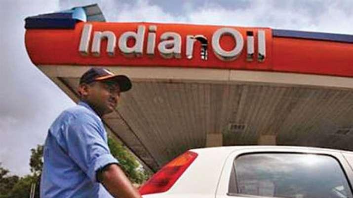 indian oil- IndiaTV Paisa