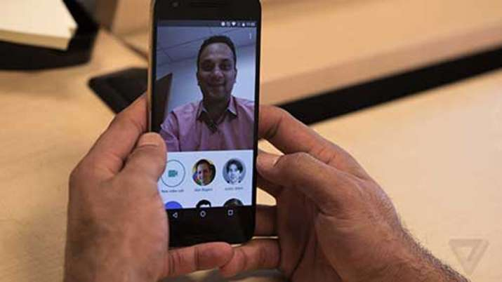 internet telephony- India TV Paisa
