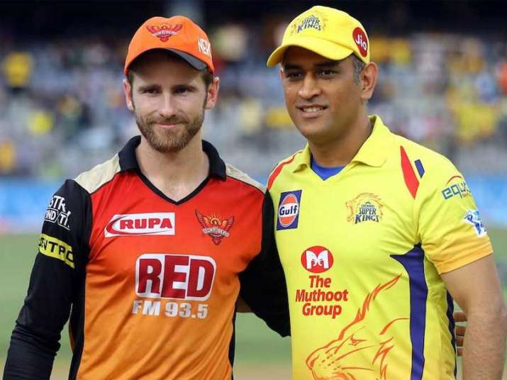 IPL 2018 Money Award to winner and looser teams and individuals - IndiaTV Paisa