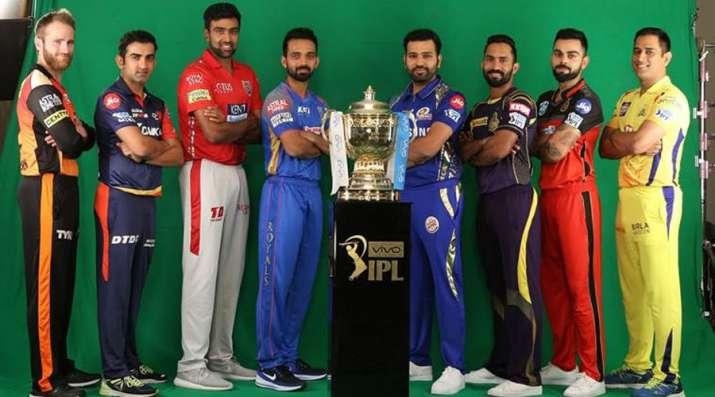 All 8 IPL teams set to earn- India TV Paisa