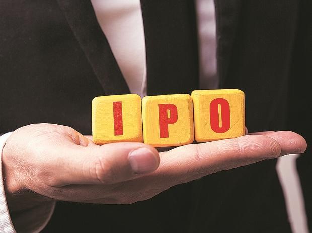 IPO- India TV Paisa