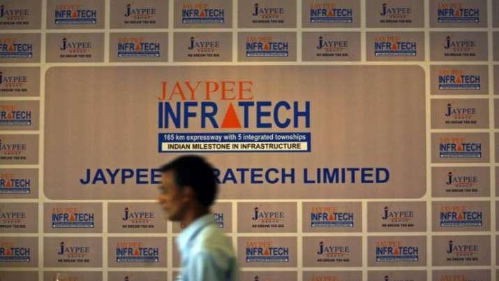 Jaypee Infratech- India TV Paisa