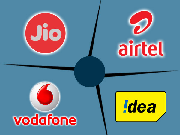 DoT says Bharti-Telenor deal clearance in a month sees Voda-Idea merger nod before June- India TV Paisa