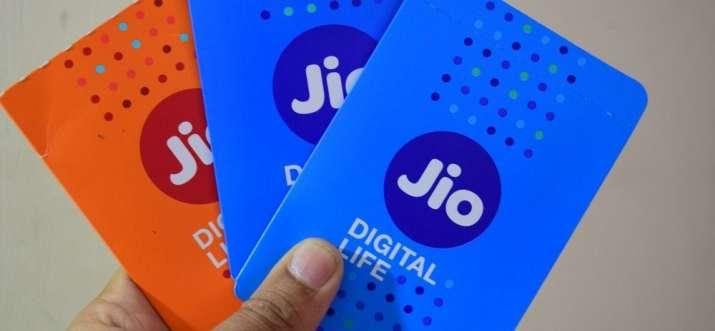 jio postpaid- India TV Paisa