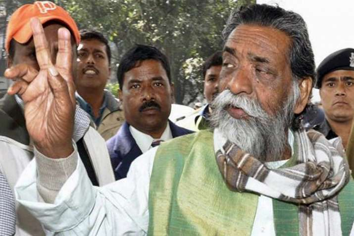 Jharkhand Bypoll result 2018: JMM wins Silli and Gomia seats by a huge margin- India TV