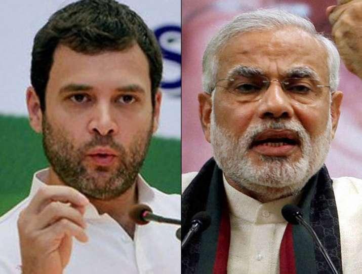 Sensex and Nifty closes flat before Karnataka Election Results- India TV Paisa