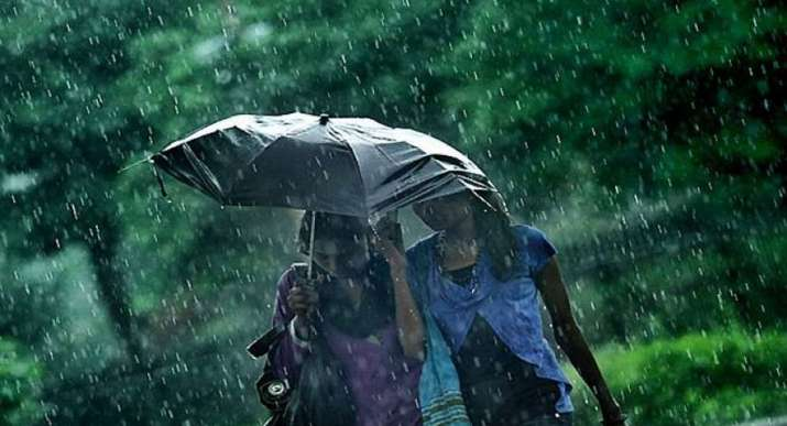 Kerala receives 3 fold excess rainfall on first day of Monsoon- India TV Paisa