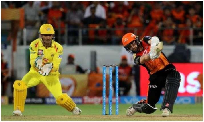 चेन्नई सुपर किंग्स...- India TV