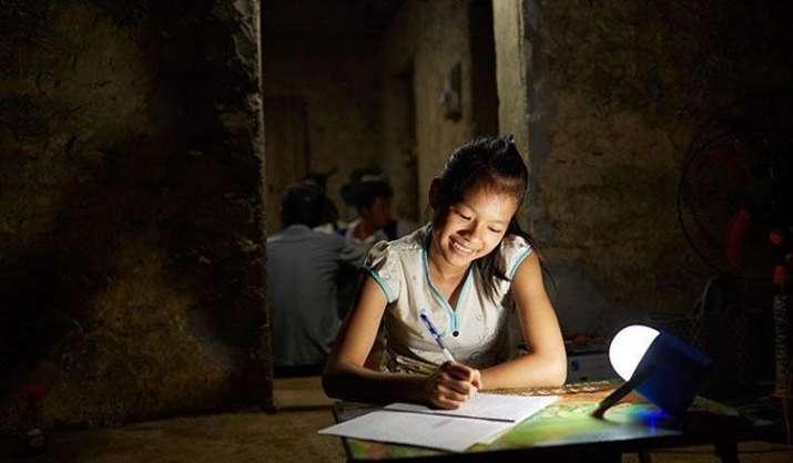 LED Bulb- India TV Paisa