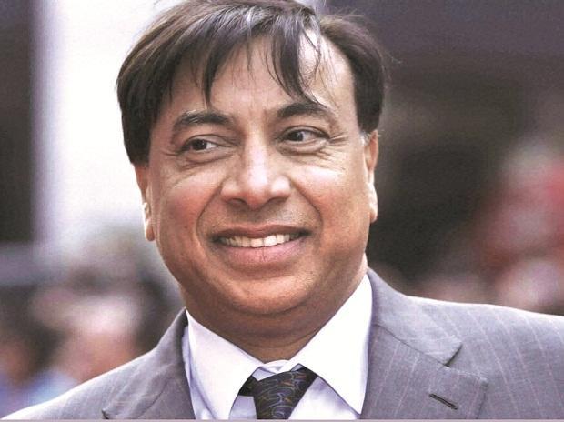 LN Mittal- India TV Paisa