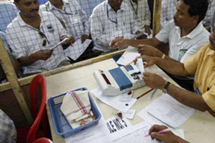 Maheshtala by election 2018 result: West Bengal TMC- India TV