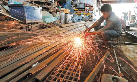 Manufacturing PMI- India TV Paisa