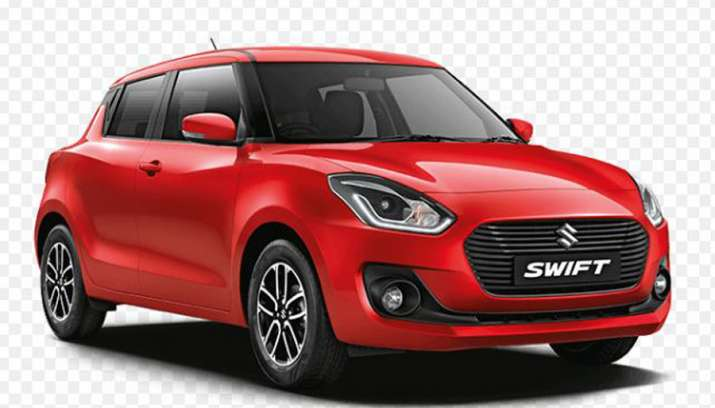 Maruti Suzuki crossed 3 lakh cumulative sale mark of cars with Auto Gear Shift technology- IndiaTV Paisa