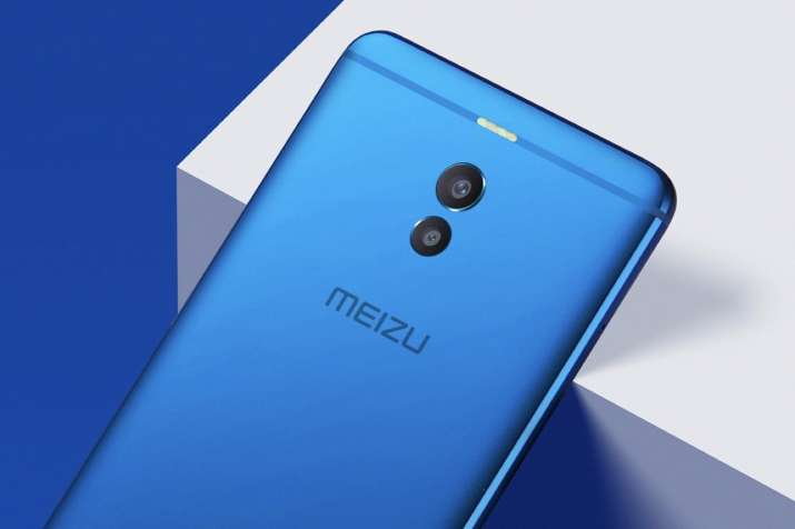 meizu m6t- India TV Paisa