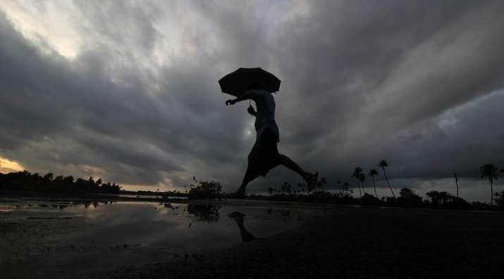 monsoon- India TV Paisa