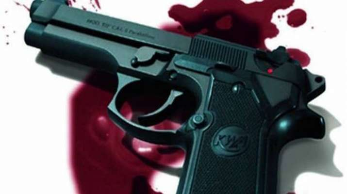 Father murdered on daughter's wedding day | PTI representational image- India TV
