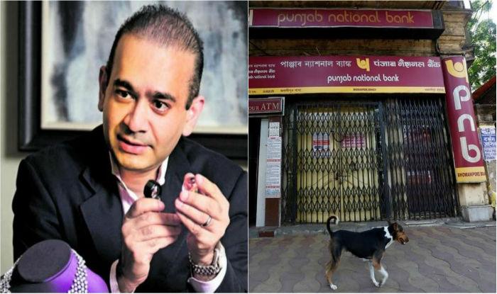 ED provisionally attaches Nirav Modi's assets worth Rs 171 crore- India TV Paisa