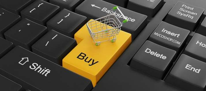 Indian e-commerce market sees M&A deals worth 2.1 billion dollar in 2017- India TV Paisa