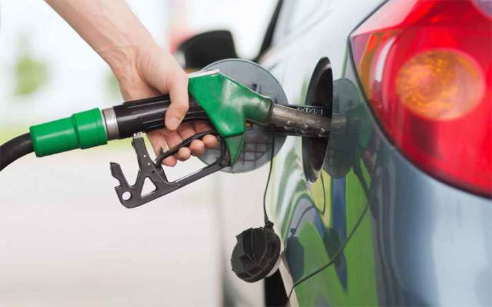 Petrol and Diesel price likely to fall as crude oil price crashes and rupee recovers against USD- India TV Paisa