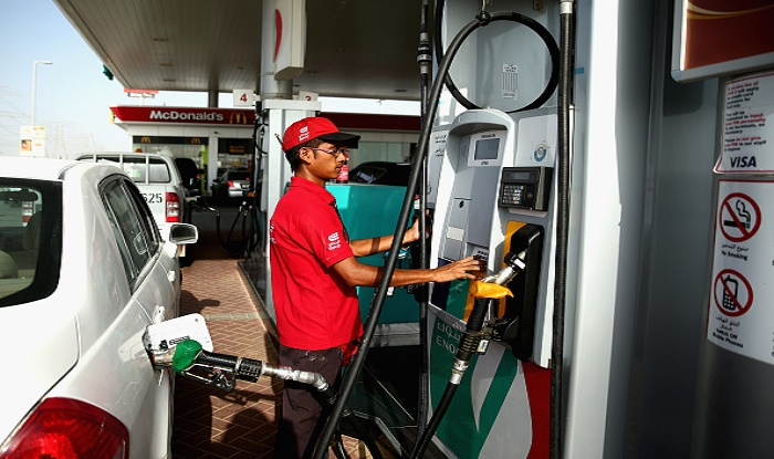 Petrol and diesel rates at record high FICCI and ASSOCHAM call for urgent excise duty cut on fuel- India TV Paisa