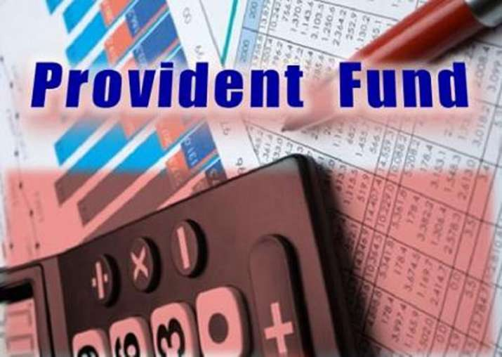 Govt likely to notify interest rate on provident fund - IndiaTV Paisa