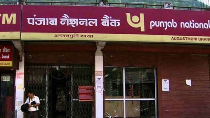 Punjab National Bank- India TV Paisa