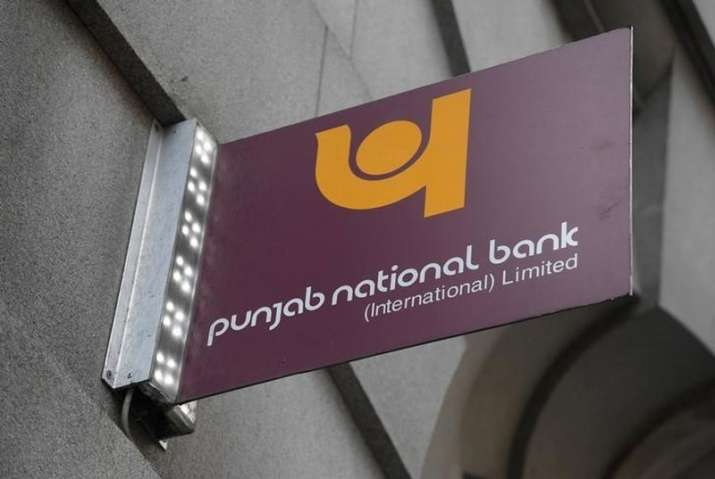 Punjab National Bank reports big loss of Rs 13417 crore in March Quarter- India TV Paisa