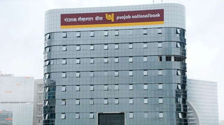India Ratings downgrades rating of PNB Bonds - India TV Paisa