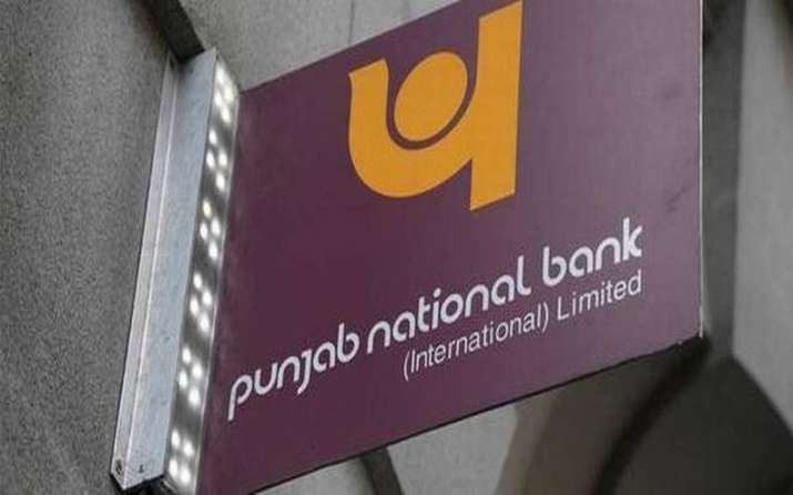 Moodys downgrades PNB rating to below investment grade- India TV Paisa