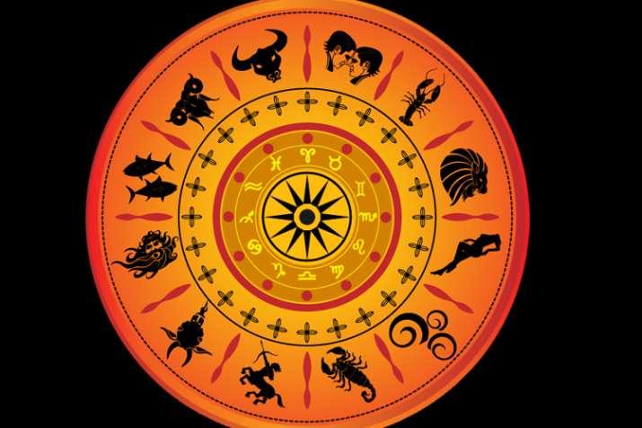 horoscope 22 may 2018 Tuesday - India TV