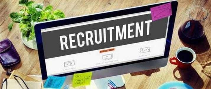 recruitment- India TV Paisa