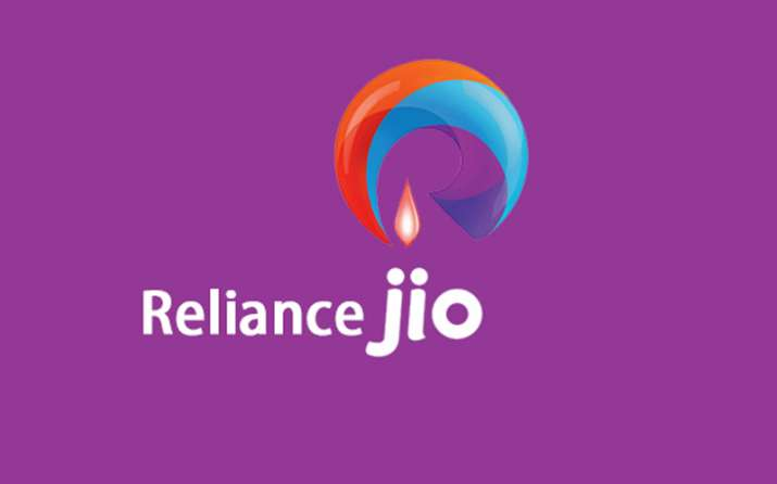 JIO LAUNCHES ZERO-TOUCH POSTPAID PLAN TO OFFER UNLIMITED BENEFITS AT Rs199 PER MONTH- India TV Paisa