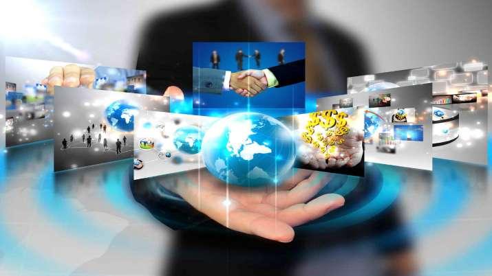 Reliance Jio Broadband Service- IndiaTV Paisa