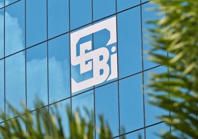 Sebi to consider penal action against PNB and Gitanjali Gems- India TV Paisa