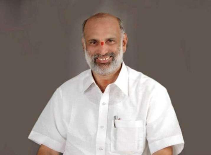 कर्नाटक के कांग्रेस...- India TV