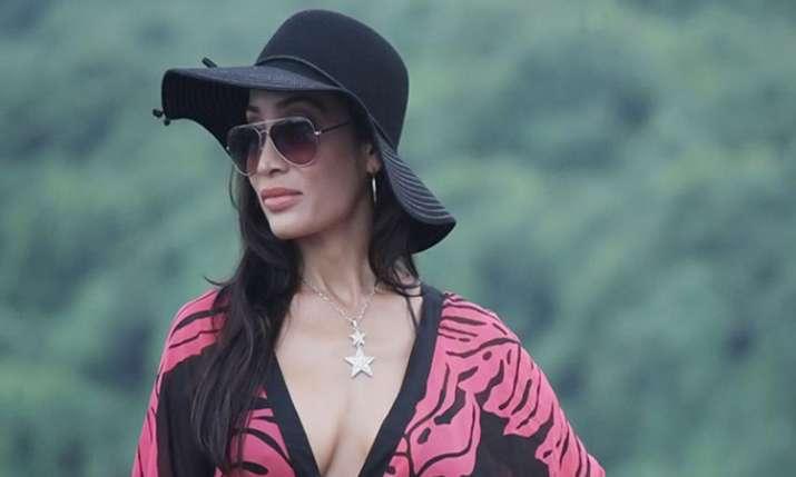 सोफिया- Khabar IndiaTV