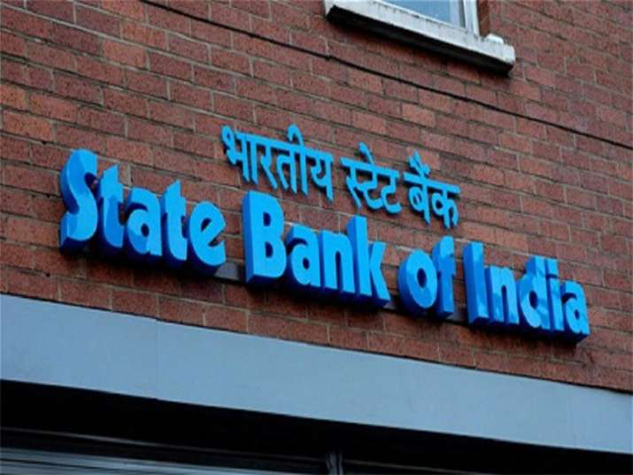 SBI revised interest rates on retail domestic term deposit below rupee one crore- India TV Paisa