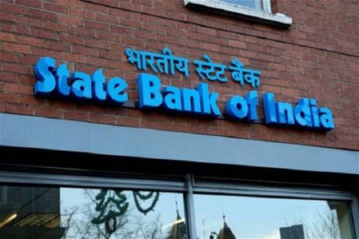 SBI to get Rs 8830 crore from Tata Bhushan deal- India TV Paisa