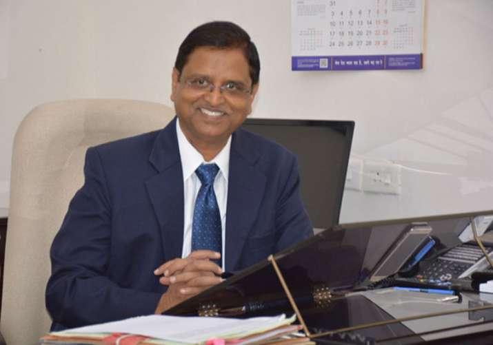 No Bias in MPC to Raise Interest Rates- India TV Paisa