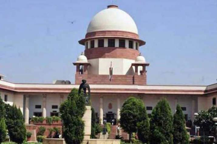 Congress filed petition Supreme Court against Karnataka Governor's decision- India TV