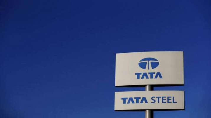 TATA's acquition of Bhushan Steel is a big success of corporate insolvency resolution process - India TV Paisa