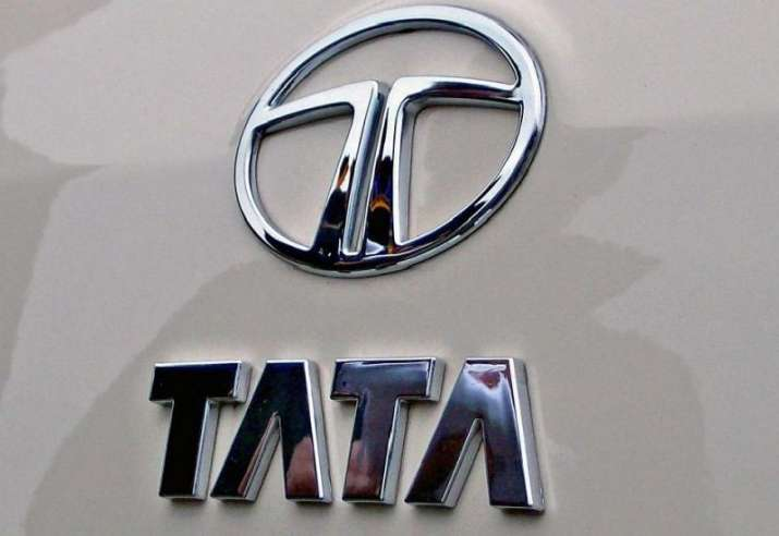 Tata Motors sale rose 86 percent in April- India TV Paisa