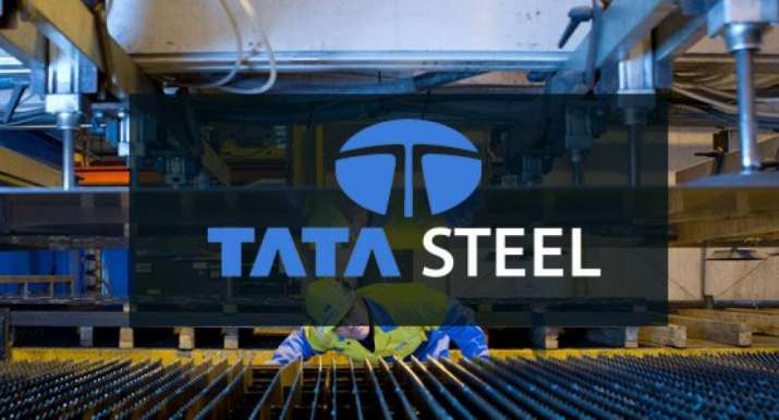 NCLT denies to stop process of Bhushan Steel takeover by Tata Steel- India TV Paisa