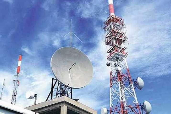 new telecom policy- India TV Paisa