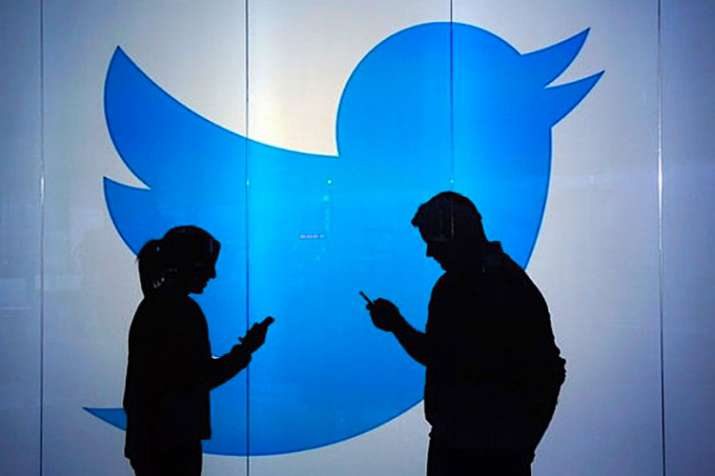Twitter changes strategy in its battle against internet trolls | AP Photo- India TV