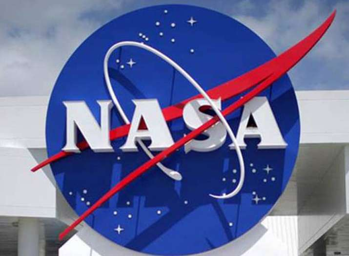 NASA to send autonomous helicopter to Mars in 2020- India TV